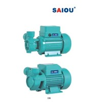 DB SERIES ELECTRIC CLEAN PUMP