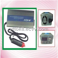 DC to AC Car Inverter (YTT-DAC175)