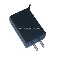 DWP3W    3W Wall Mount Adapter