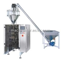 DXD-520F Automatic Powder Packaging Machine