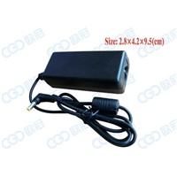 Desk-top switching power supply