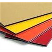 Dreamax Aluminum Composite Panel