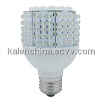 E27 E40 9W LED Warehouse Light