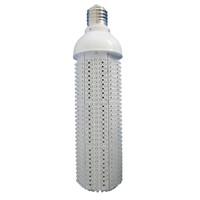 E27 LED 60w Warehouse Light