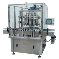 Filling Machine / Packaging Machine