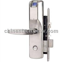 Fingerprint Door Lock,Fingerprint Lock