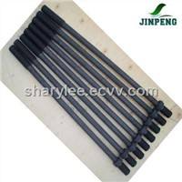 Graphite resistance furnace heating element