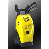 Hi-Pressure Washer (GP-120)