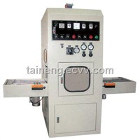 High Frequency Weld&Cutting Machine