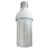 High Power LED Warehouse Light SMD E27 30W