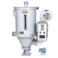Hopper Dryer/Drying Machine