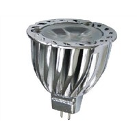 LED Spotlight (UMR16D3-2)