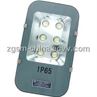 LED Tunnel Light 60W
