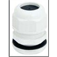MG Type Plastic Waterproof Cable Gland