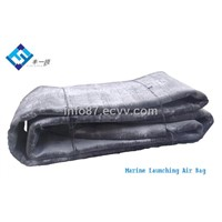 Marine Rubber Air Bag