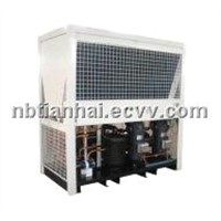 Modular Air Source Heat Pump / Air Pump