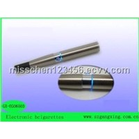 New Design Electronic Cigarette Ego w