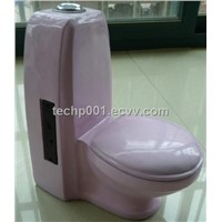 New Washing Bowl Mini Speaker (TP-005)