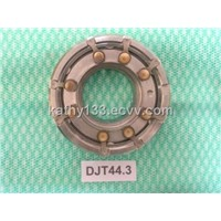 Nozzle ring of BV39(DJT44.3)-B