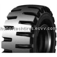 Off Road Tires L5 pattern