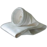 PTFE Filter Bag Dut Collector