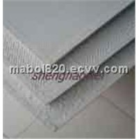 PVC Laminated Ceiling Board (SHW-2)