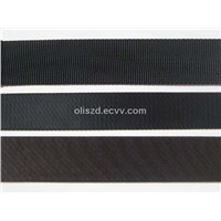 Polyester Belt / Lifting Straps