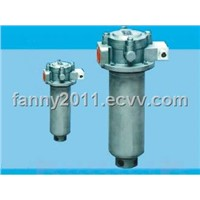 QYL RETURN FILTER SERIES