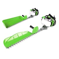 RYHT-230S hedge trimmer