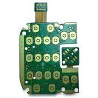 Rigid-flex PCB with 1/2mil PI Base Material (prioritypcb.com)