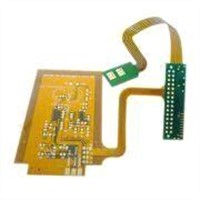 Rigid Flex PCB (prioritypcb.com)