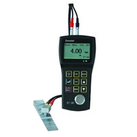 ST-2D Ultrasonic Thickness Gauge