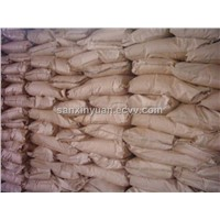 Sodium Bicarbonate - Food Grade