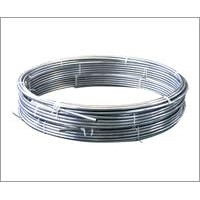 Stainless Steel Coil Wire