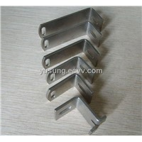 Stainless Steel Bracket for Stone Cladding