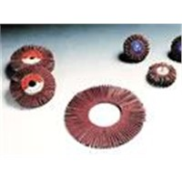Abrasives - Sunflower Series