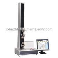 XHL-02 Computer Control Tensile Strength Tester