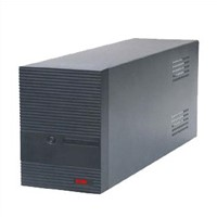 Uinterruptible power supply