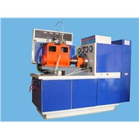 Unit Fuel Injection Pump Test Stand (XBD-DTB)