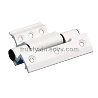 Window Hinge (WH097)