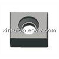 Cemented Carbide Cutting Tool