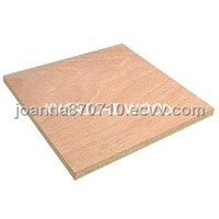 china good quality okoume plywood