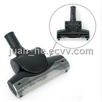 Cleaner Brush of Vacuum Parts (LFT-FDS-0904)