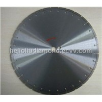 Diamond Saw Blade (HL-S300)