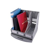 File Folder/Document Holder