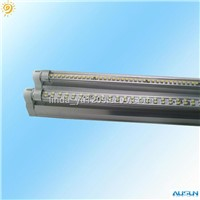 High Quality T5 LED Tube