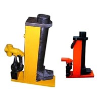 Hydraulic Bottle Car Jack