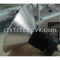 led drop  light