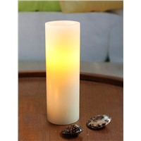 LED Flameless Candles for Home Decoration or Gifts
