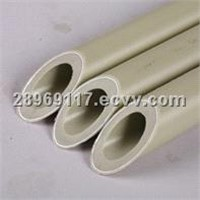ppr stable pipe